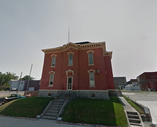 125_E_Main_St_-_Google_Maps