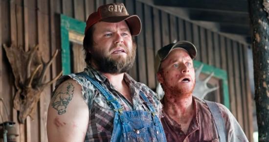 Tucker-Dale-vs.-Evil-550x290